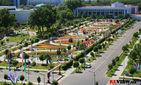 2025 yilga borib shaharlarning barchasini va shahar posyolkalari bosh rejasi tasdiqlanishi rejalashtirilmoqda