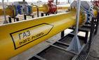 Казахстан продлевает еще на три года запрет на вывоз сжиженного нефтяного газа