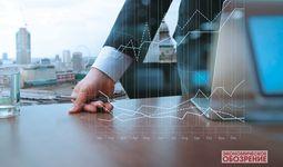 Государственное регулирование инвестиционных процессов