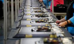 Статус наблюдателя в ракурсе перспектив экспорта электротехнической продукции на рынок ЕАЭС