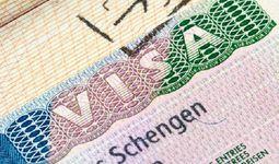 Шенгенская виза для граждан Узбекистана со 2 февраля подорожает до 80 евро