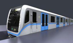 Toshkent viloyati markazi Nurafshon shahriga qadar metro quriladi