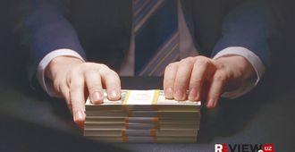 O'zbekistonda davlat organlari va hududlar uchun korrupsiya hamda yashirin iqtisodiyot reytingi ishga tushiriladi
