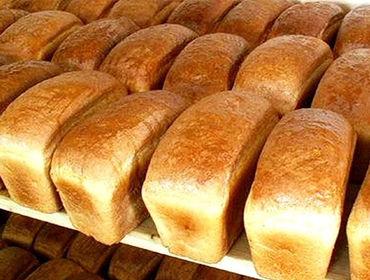 Производителям формового хлеба дали льготы по НДС