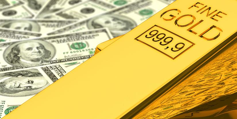 Танқидчилик ва иқтисодий сиёсат: олтин-валюта захиралари, ташқи қарз, пул-кредит ва валюта сиёсатлари