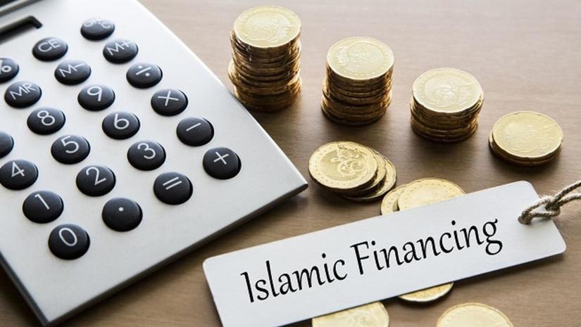 Узбекистан планирует выпустить зеленые исламские облигации