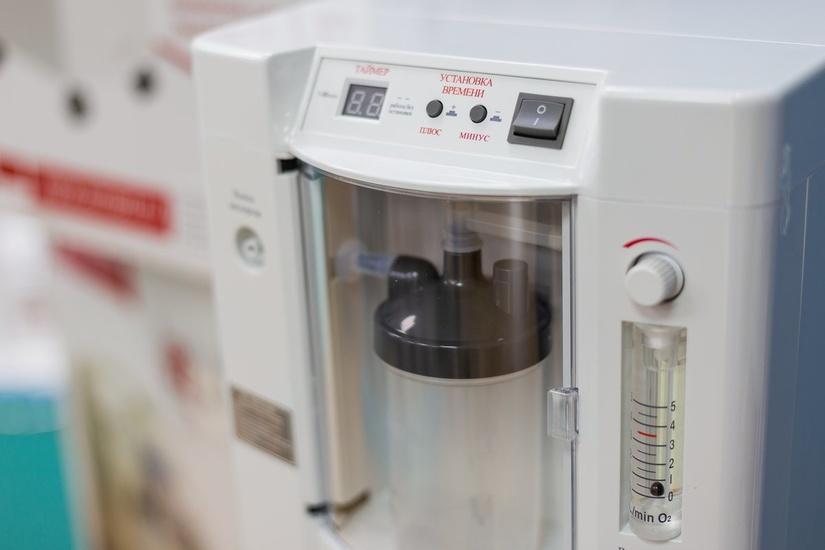 Импортировать медоборудование и ряд препаратов можно без госрегистрации и сертификации