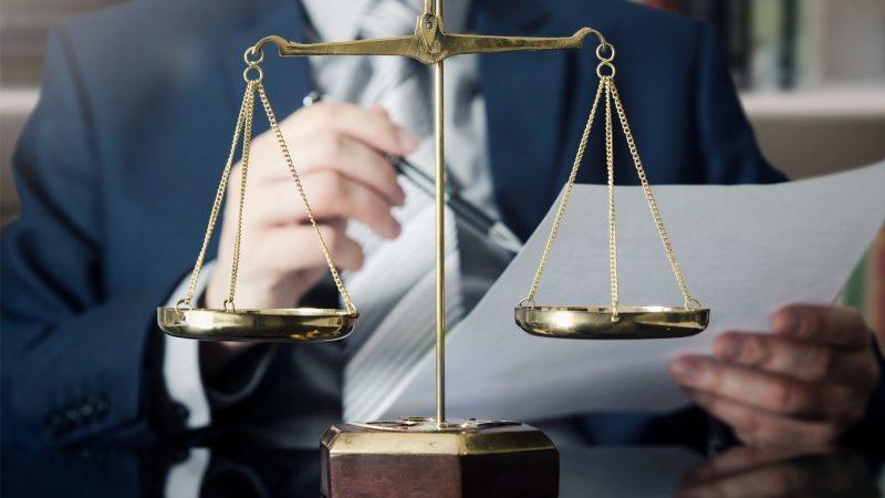 По всему Узбекистану откроют бесплатные юридические консультационные бюро