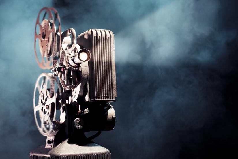 В Москве и Казани пройдут Дни узбекского кино