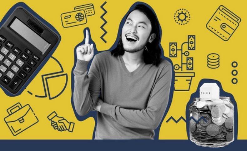 ЮНЕСКО запустила платформу для бесплатного онлайн обучения молодежи