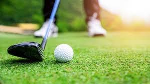 В Джизаке построят гольф-комплекс