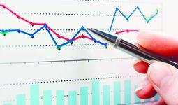 Положительная динамика и замедление инфляции