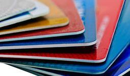 Заблокировать утерянную банковскую карту теперь можно в любое время суток