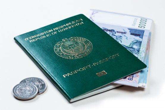 Узбекистан реформирует систему выплаты пенсий. Главное из документа