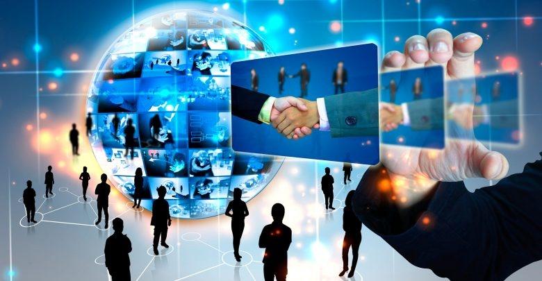 Дальнейшее улучшение деловой среды - важнейшее условие развития экономики