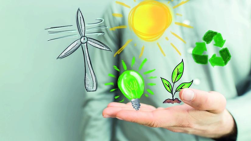 Программа подготовки Узбекистана к доступу к ресурсам Зеленого климатического фонда