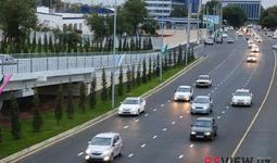 Для каких целей введены сборы для владельцев автотранспортных средств?