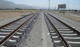 Узбекистан намерен привлечь средства США для строительства железной дороги в Афганистане