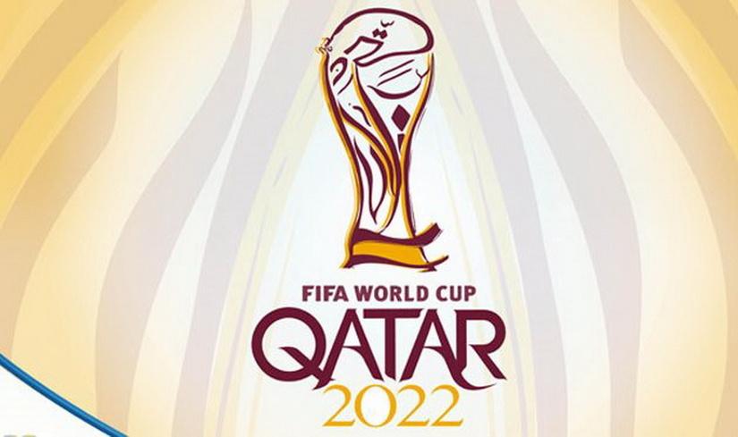 Наши спортсмены примут участие в чемпионате мира в Катаре