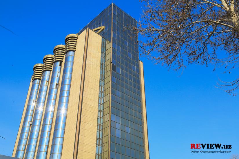 Центральный банк Узбекистана и ЕБРР запускают план действий с учетом гендерного фактора