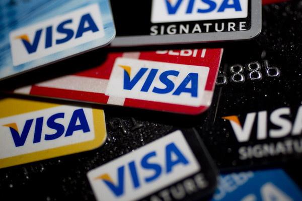 Visa запускает бесконтактные платежи в общественном транспорте Ташкента