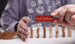 Ўзбекистонда 2020 йилда инфляция - 11,1 %ни ташкил қилди