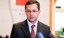 Timur Ishmetov: Yaqin kunlarda davlat banklarida 25 nafar chet ellik mustaqil kuzatuv a'zolari faoliyat boshlaydi