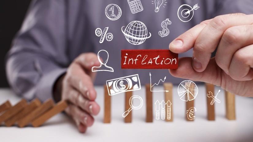 С начала года инфляция в Узбекистане составила 7,8%