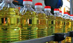 Обзор цен за неделю: стоимость растительного масла за две недели снизилась на 0,9%