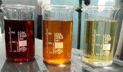 «Узбекнефтегаз» изучил качество продаваемого бензина и дизельного топлива на нефтебазах и частных АЗС