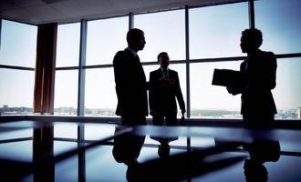 В Узбекистане регулировать бизнес будут альтернативными методами