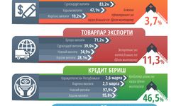 CERR analyzed the business activities of the regions
