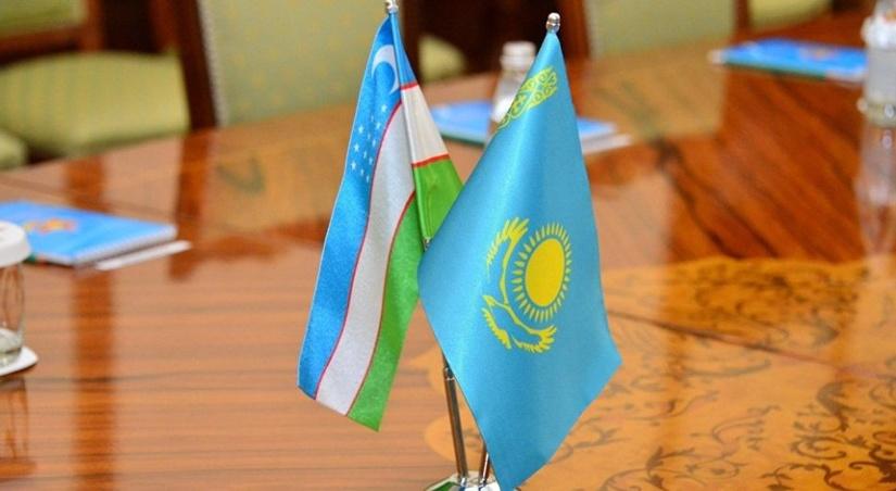 «Привлечение инвестиций в Узбекистан будет позитивно влиять на инвестиционный климат Казахстана и наоборот» — эксперт