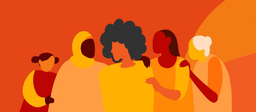 Ўзбекистонда гендер зўравонлигига қарши кампаниядан кейин ҳам давом эттиришимиз керак бўлган ишлар