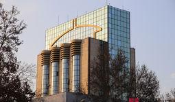 Марказий банк: Банкларнинг муаммоли кредитлари улуши 2,9 фоизгача ўсди