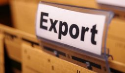 Навоий вилоятида 2020 йилнинг 1 чорагида 93,8 миллион долларга тенг бўлган маҳсулотлар экспорт қилинган