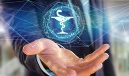 Механизм внедрения обязательного медицинского страхования в Узбекистане в условиях усиления интеграционных процессов
