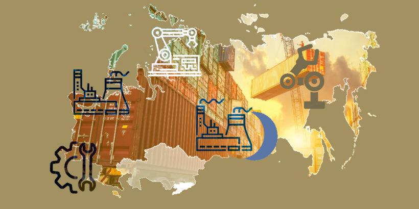 Эксперт: вступление Узбекистана в ЕАЭС упростит процедуру экспорта