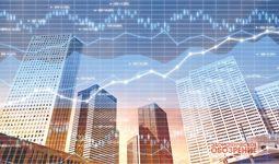 Индекс деловой активности показывает рост
