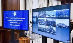 Shavkat Mirziyoyev: Jahon bozoriga chiqayotgan mahsulotlarimizda O'zbekiston ovozi jaranglashi kerak