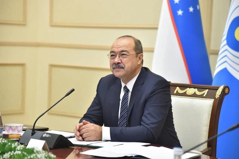 Премьеры стран содружества утвердили 23 документа