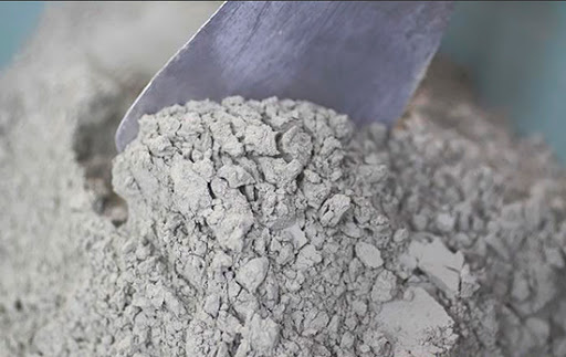 Биржада цемент нархи яна 5 фоизга пастлади