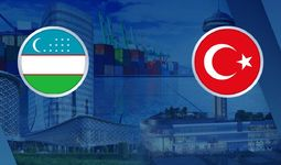 MIFT: Multifaceted collaboration between Uzbekistan and Turkey discussed