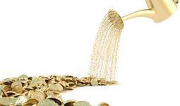 Инвестиция жараенларини жадаллаштиришнинг икки жиҳати
