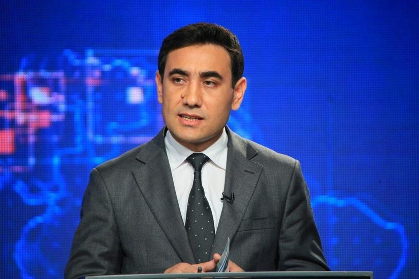 Заместитель министра экономики прокомментировал работу по сокращению бедности