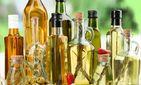 Ввоз на территорию Узбекистана растительного масла освобождается от НДС