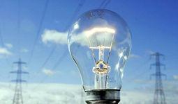Энергетика вазирлиги энергиядан оқилона фойдаланиш соҳасидаги махсус ваколатли давлат органи этиб белгиланди
