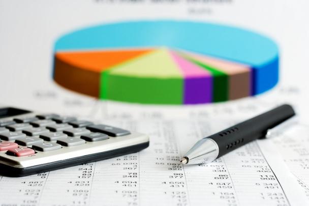 Давлат бюджети даромадлари 2020 йилда 12.6 млрд долларни ташкил этди