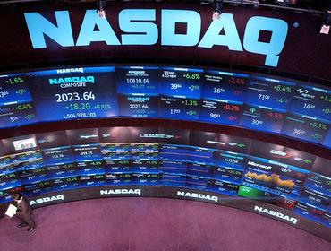 Узбекистан ведет переговоры с американскими биржами NASDAQ и NYSE