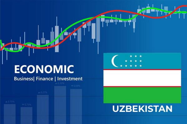 Uzbekistan Economic Insights: On the footsteps of Poland and Ukraine